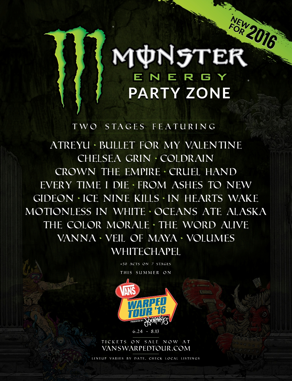 http://msopr.com/files/monster_energy_party_zone_lineup_med_res.JPG