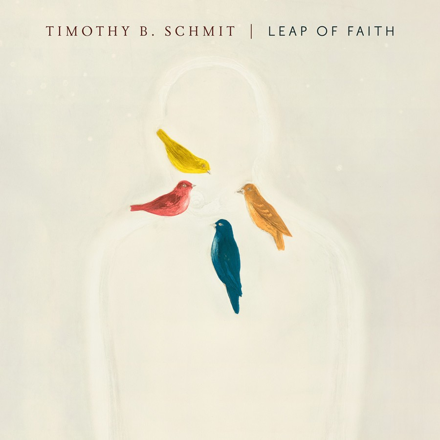 http://msopr.com/files/tbs_leap_of_faith_album_cover_med_res.jpg
